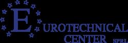 Eurotechnical Center SPRL