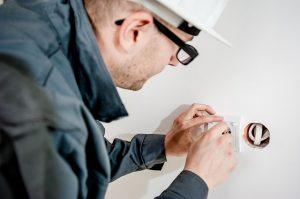Offre d'emploi apprenti technicien-électricien