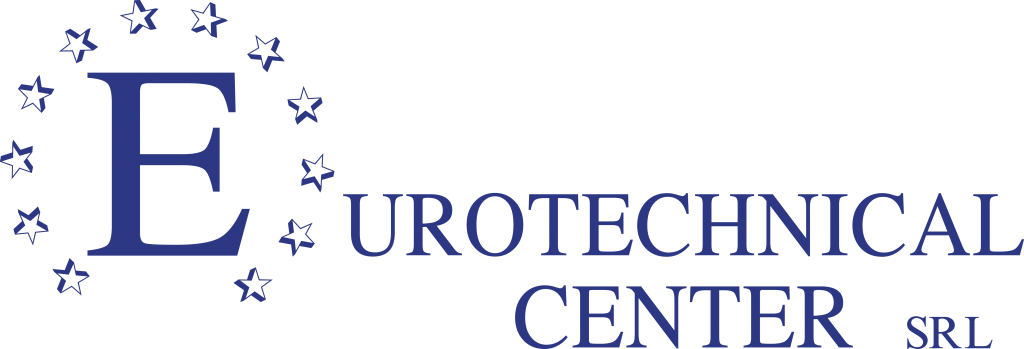 Eurotechnical Center SRL Logo