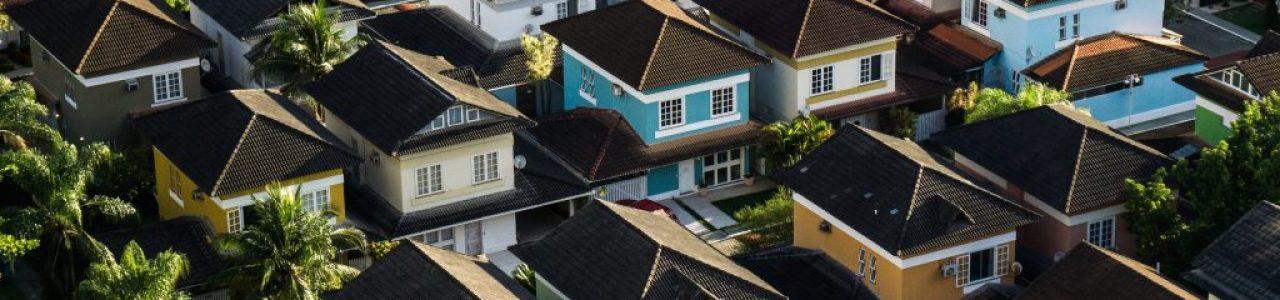 Résidentiel et multi-résidentiel