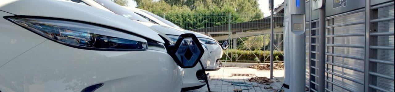 recharge, voiture électrique, borne, électricien, eurotechnical center sprl