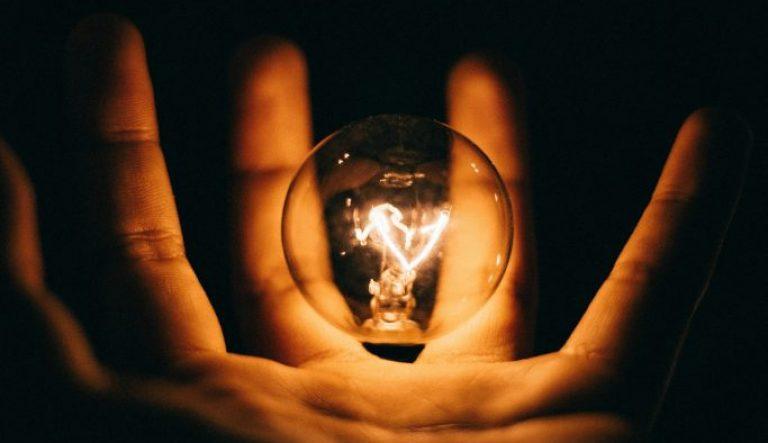 électricité spa-Malmedy Vervies